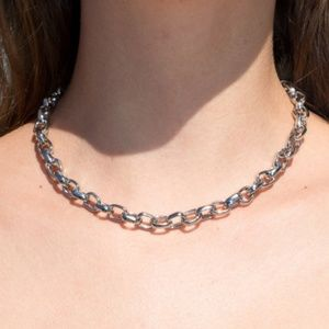 Brandy Melville Chain Chocker
